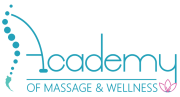 Academy of massage and wellness