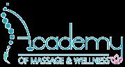 Academy of massage and wellness